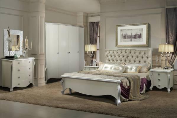 Мебель для спальни Луиза РАСПРОДАЖА