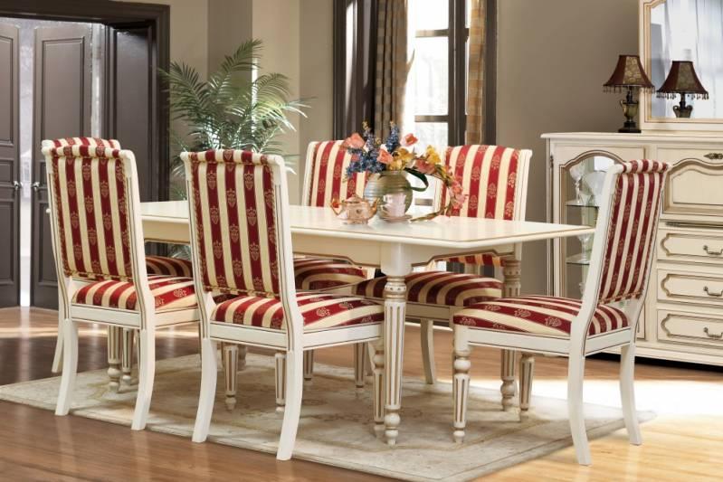 Набор мебели для гостиной Давиль ММ-126