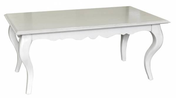 Стол обеденный «Оскар» ММ-210-20