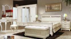 Набор мебели для спальни Оскар