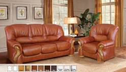 Набор мебели для отдыха Бостон ММ-214