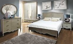 Мебель для спальни Лаура РАСПРОДАЖА