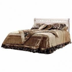 Кровать «Оскар» ММ-216-02