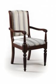 Кресло «Оскар»