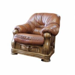 Кресло Престиж ММ-168-01
