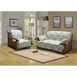 Набор мебели для отдыха