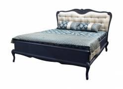 Кровать Мокко ММ-316-02/14Б