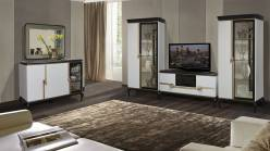 Набор мебели для гостиной Милана ММ-329