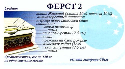 Ферст-2