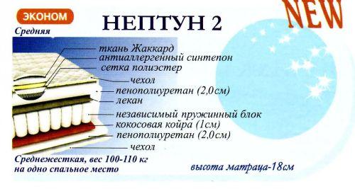 Нептун-2