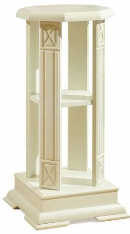 Подставка декоративная Верди А2 П1079.25