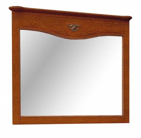 Зеркало Алези 2 П350.14