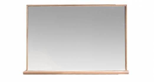Зеркало Лайма БМ-1613