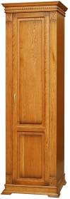 Шкаф для одежды Верди Люкс П433.15