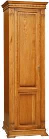 Шкаф для одежды Верди Люкс П433.15-01