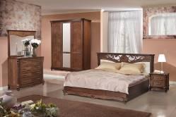 Набор мебели для спальни Алези #3