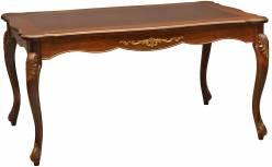 Стол Алези 3 П353.07