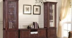 Набор мебели для гостиной Пьемонт 1