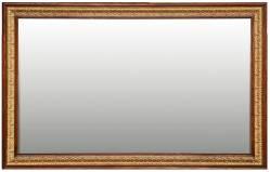 Зеркало настенное Милана 18 П265.18