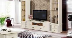 Набор мебели для гостиной Тунис 1