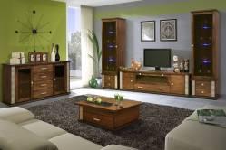 Набор мебели для гостиной Тунис 3