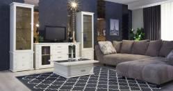 Набор мебели для гостиной Тунис 4