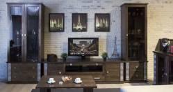 Набор мебели для гостиной Тунис 5