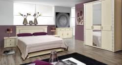Набор мебели для спальни Тунис 1