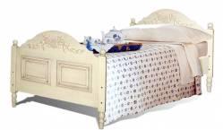 Одинарная кровать Фиерта 5-02.1