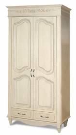 Шкаф для одежды Фиерта 39-02.1