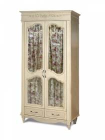 Шкаф для одежды Фиерта47-02.01
