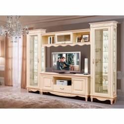 Набор корпусной мебели Фиерта 56-02.1