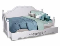 Диван-кровать ПМ 203(О)