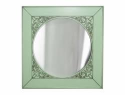 Зеркало ПМ 501(О)