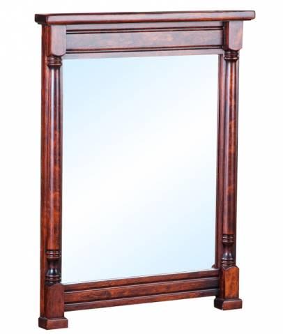 Зеркало ОВ 05.03
