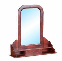 Зеркало Луи Филипп ОВ 05.01 / МО 05.01