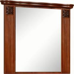 Зеркало настенное «Баккара» КМК 0453.2