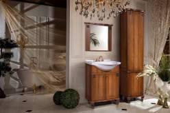 Мебель для ванной «Баккара» КМК 0453