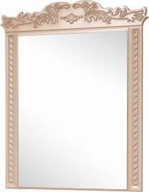 Зеркало настенное «Венеция» КМК 0461.13