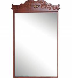 Зеркало настенное «Венеция 1» КМК 0461.14