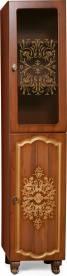 Шкаф «2Д Багира» КМК 0465.3