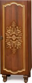 Шкаф «1Д Багира» КМК 0465.6