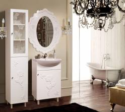 Мебель для ванной «Тайна» КМК 0457