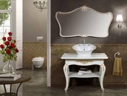 Мебель для ванной «Портофино» КМК 0515