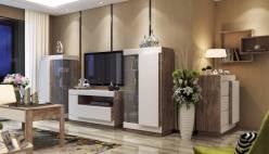 Набор мебели для гостиной Роксет КМК 0554