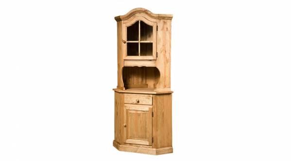 Шкаф для посуды БМ-1627-02