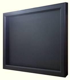Панель ТВ «Тиффани» БМ-2427