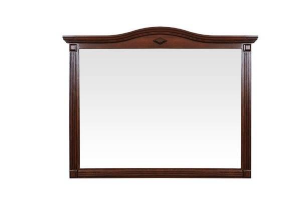 Зеркало Рубин ВМФ 6505