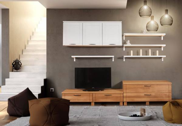 Мебель для гостиной Софья