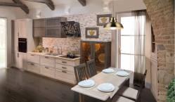 Мебель для кухни Софья